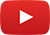 YouTube-icon-full_color_50px